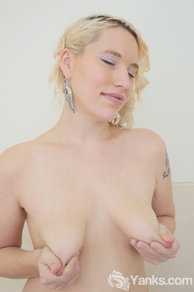Jet tub orgasms excellent porn