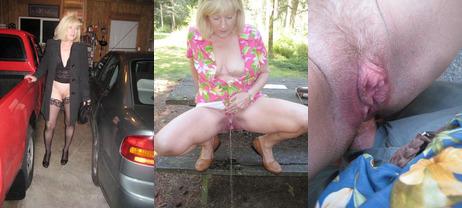 stora klitorisar