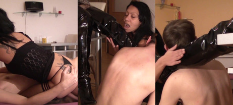 something milf assholes handjob cock and interracial join told all above