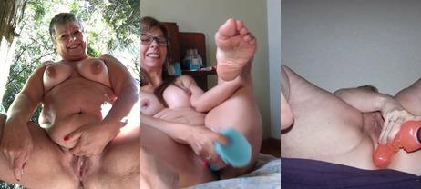 Masturbears Masturbears